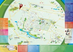mapa_londrina